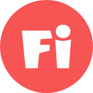 Font - Icon - cover